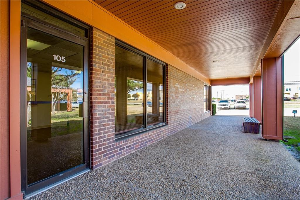 Sold Property | 1010 N Belt Line Road #105 Mesquite, TX 75149 26