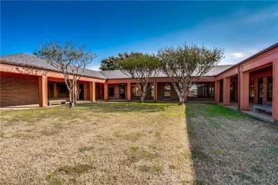 Active | 1010 N Belt Line Road #105 Mesquite, Texas 75149 28