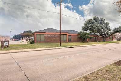Active | 1010 N Belt Line Road #105 Mesquite, Texas 75149 30