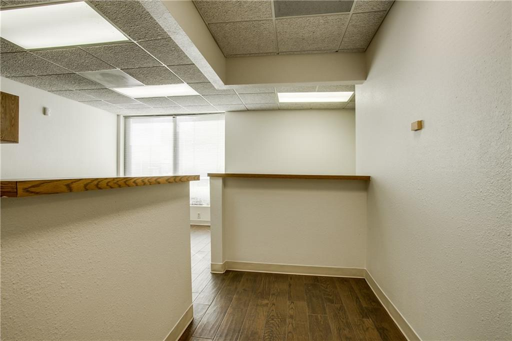Active Option Contract | 1010 N Belt Line Road #105 Mesquite, TX 75149 7
