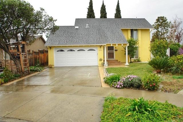 Off Market | 2241 Belthorn Court San Jose, CA 95131 0