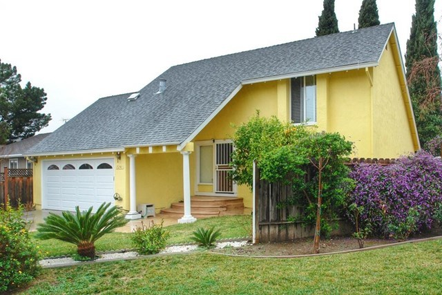 Off Market | 2241 Belthorn Court San Jose, CA 95131 3