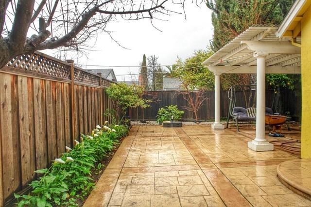 Off Market | 2241 Belthorn Court San Jose, CA 95131 32