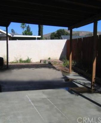 Closed | 14189 Monterra  Drive Fontana, CA 92337 2