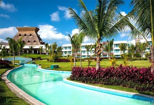 Active   6162 E Mayan Palace Regency Boulevard Outside Area (Outside Ca), OS 0000 8