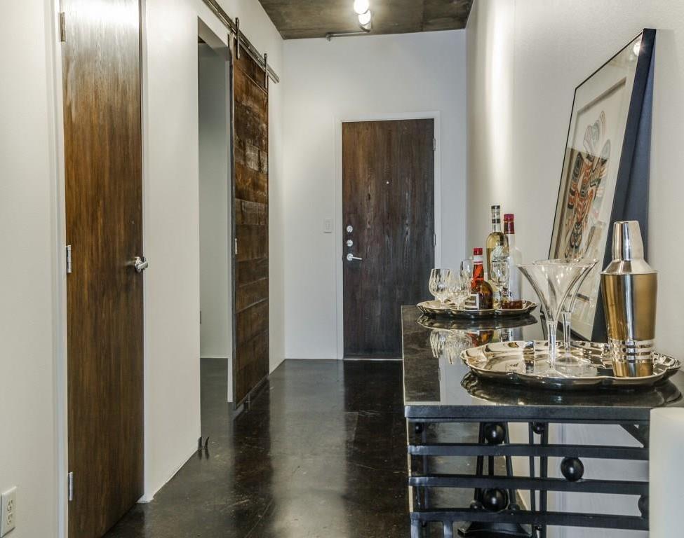 Sold Property | 2011 Cedar Springs Road #502 Dallas, Texas 75201 0