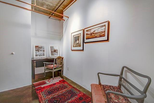 Sold Property | 2011 Cedar Springs Road #502 Dallas, Texas 75201 19