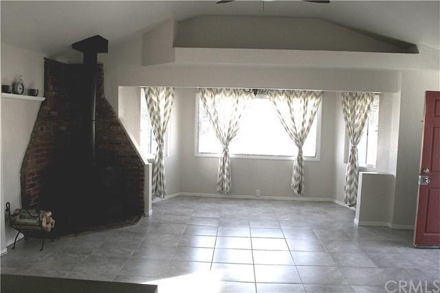 Closed | 35287 Avenue B  Yucaipa, CA 92399 3