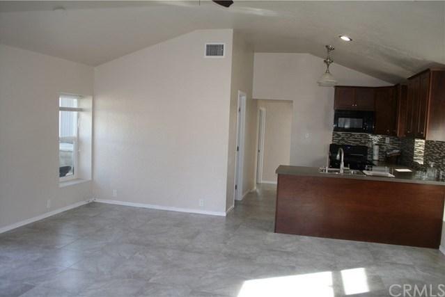Closed | 35287 Avenue B  Yucaipa, CA 92399 4