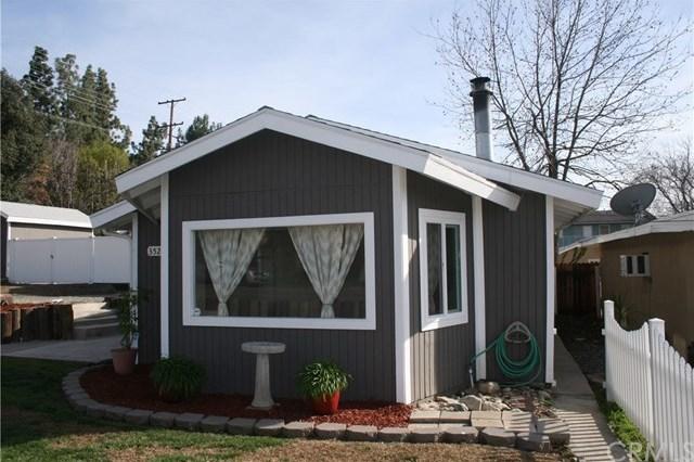 Closed | 35287 Avenue B  Yucaipa, CA 92399 15
