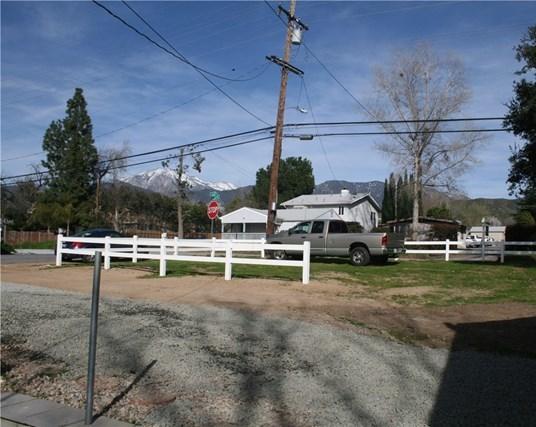 Closed | 35287 Avenue B  Yucaipa, CA 92399 2