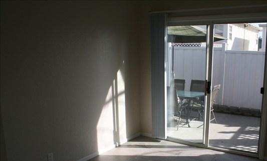 Closed | 35287 Avenue B  Yucaipa, CA 92399 12