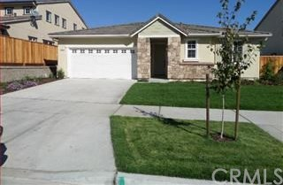 Off Market | 1551 LONGMEADOW Court Gilroy, CA 95020 0