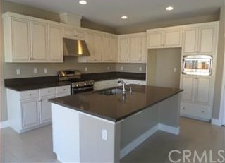 Off Market | 1551 LONGMEADOW Court Gilroy, CA 95020 1