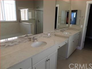 Off Market | 1551 LONGMEADOW Court Gilroy, CA 95020 14