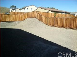 Off Market | 1551 LONGMEADOW Court Gilroy, CA 95020 16