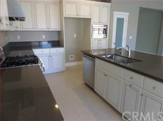 Off Market | 1551 LONGMEADOW Court Gilroy, CA 95020 2