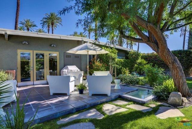Closed | 70436 TAMARISK Lane Rancho Mirage, CA 92270 6