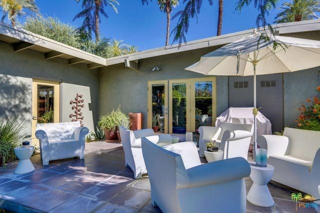 Closed | 70436 TAMARISK Lane Rancho Mirage, CA 92270 8