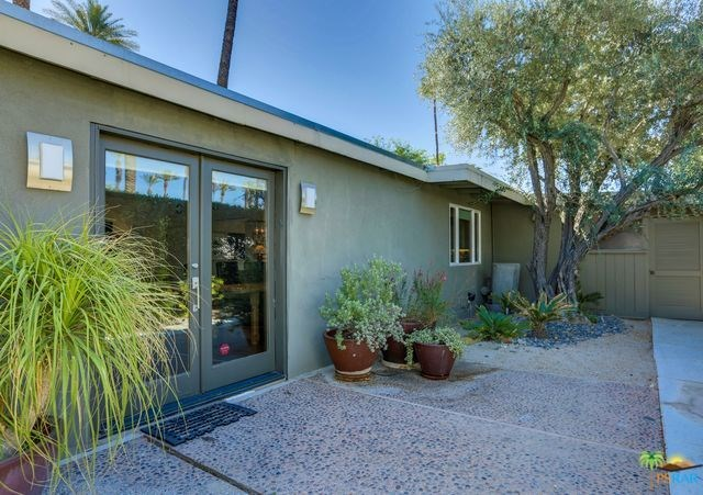 Closed | 70436 TAMARISK Lane Rancho Mirage, CA 92270 9