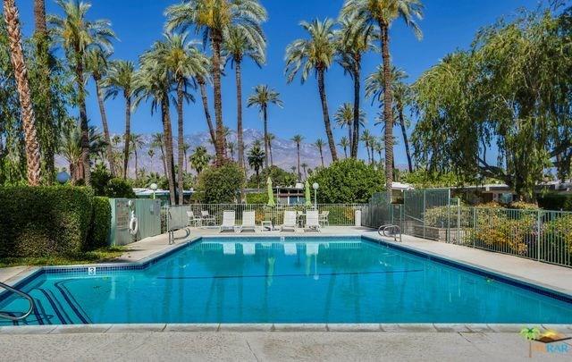 Closed | 70436 TAMARISK Lane Rancho Mirage, CA 92270 29