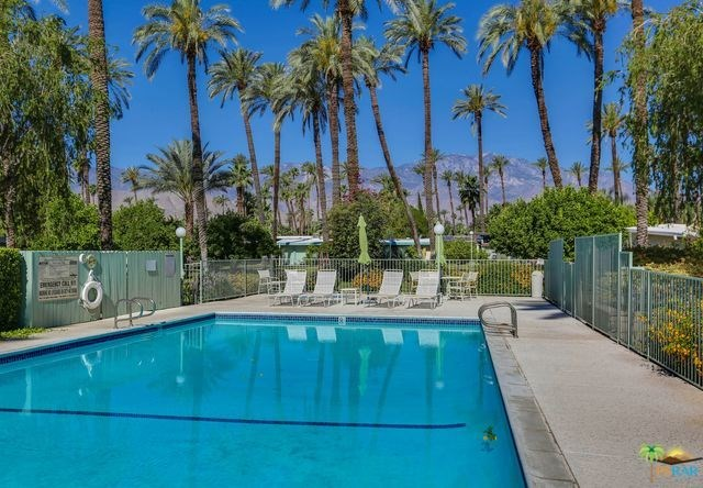 Closed | 70436 TAMARISK Lane Rancho Mirage, CA 92270 30