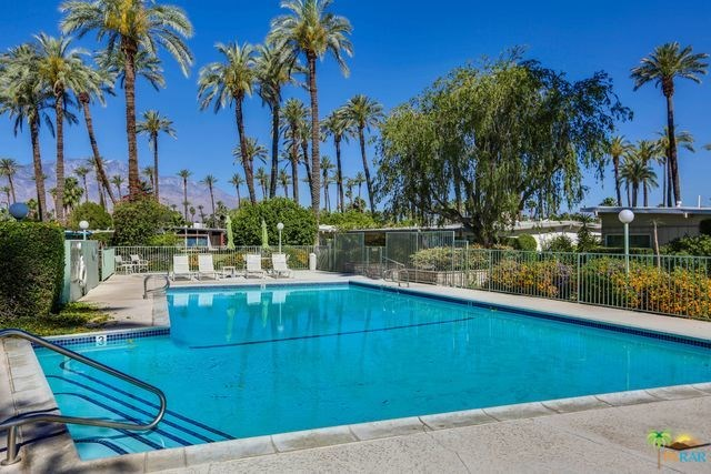 Closed | 70436 TAMARISK Lane Rancho Mirage, CA 92270 31