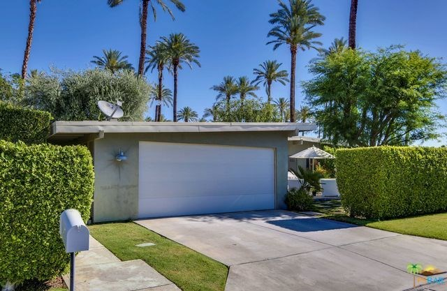Closed | 70436 TAMARISK Lane Rancho Mirage, CA 92270 32