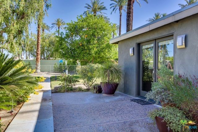 Closed | 70436 TAMARISK Lane Rancho Mirage, CA 92270 34