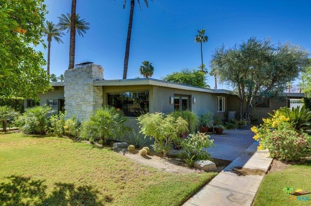 Closed | 70436 TAMARISK Lane Rancho Mirage, CA 92270 35