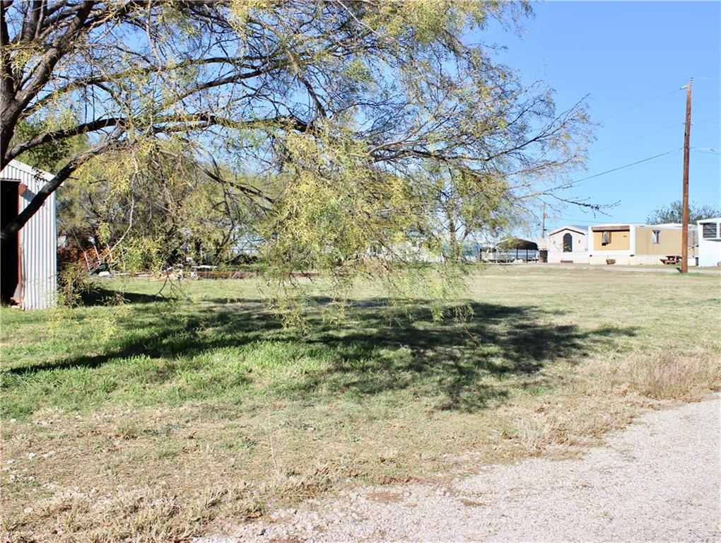 Sold Property | 2472 County Road 215 & County Road  Breckenridge, Texas 76424 2