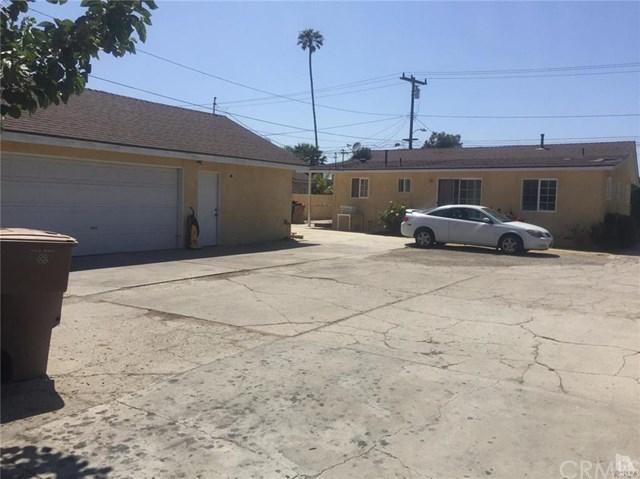 Off Market   3768 Almond Drive Oxnard, CA 93036 5