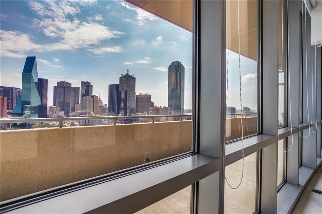 Sold Property   2200 Victory Avenue #2003 Dallas, Texas 75219 10