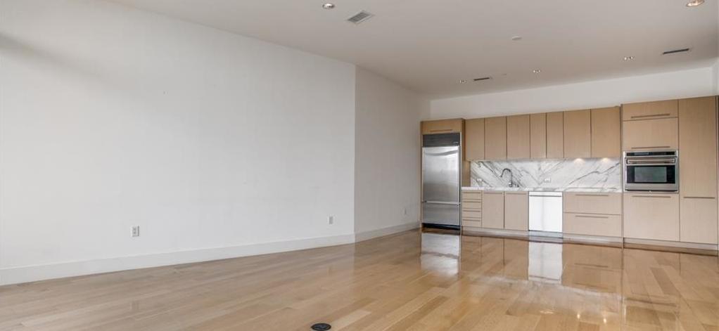Sold Property   2200 Victory Avenue #2003 Dallas, Texas 75219 15
