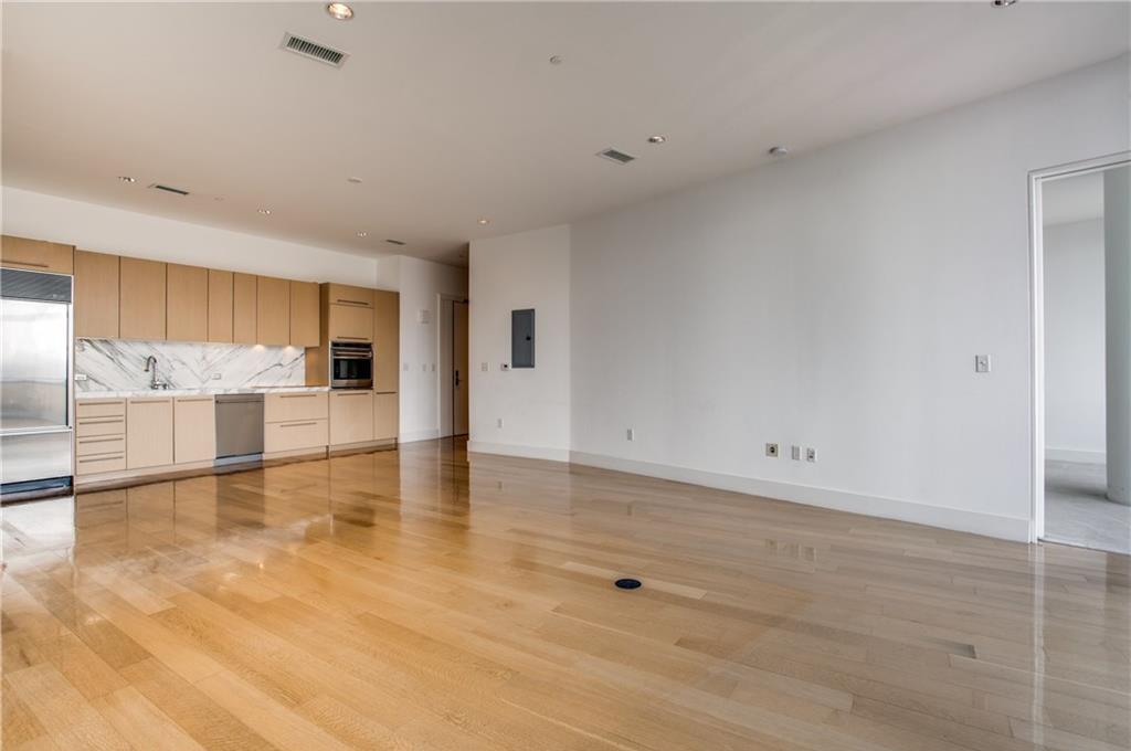 Sold Property   2200 Victory Avenue #2003 Dallas, Texas 75219 16
