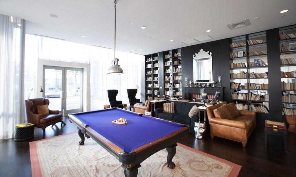 Sold Property   2200 Victory Avenue #2003 Dallas, Texas 75219 33