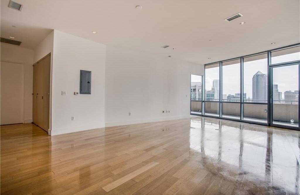 Sold Property   2200 Victory Avenue #2003 Dallas, Texas 75219 7