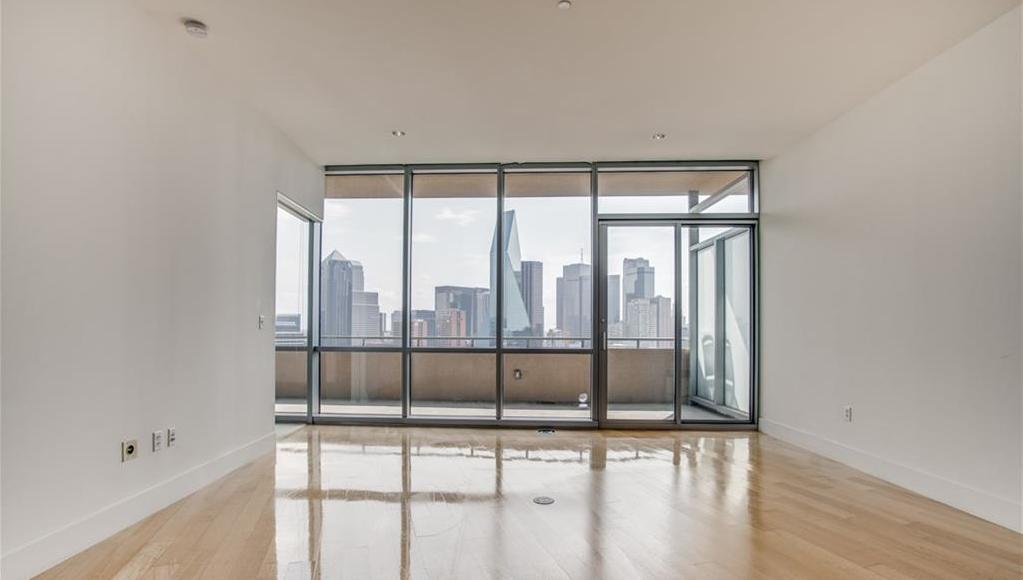Sold Property   2200 Victory Avenue #2003 Dallas, Texas 75219 8