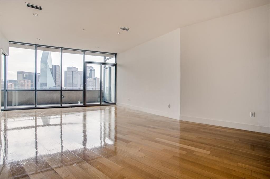 Sold Property   2200 Victory Avenue #2003 Dallas, Texas 75219 9