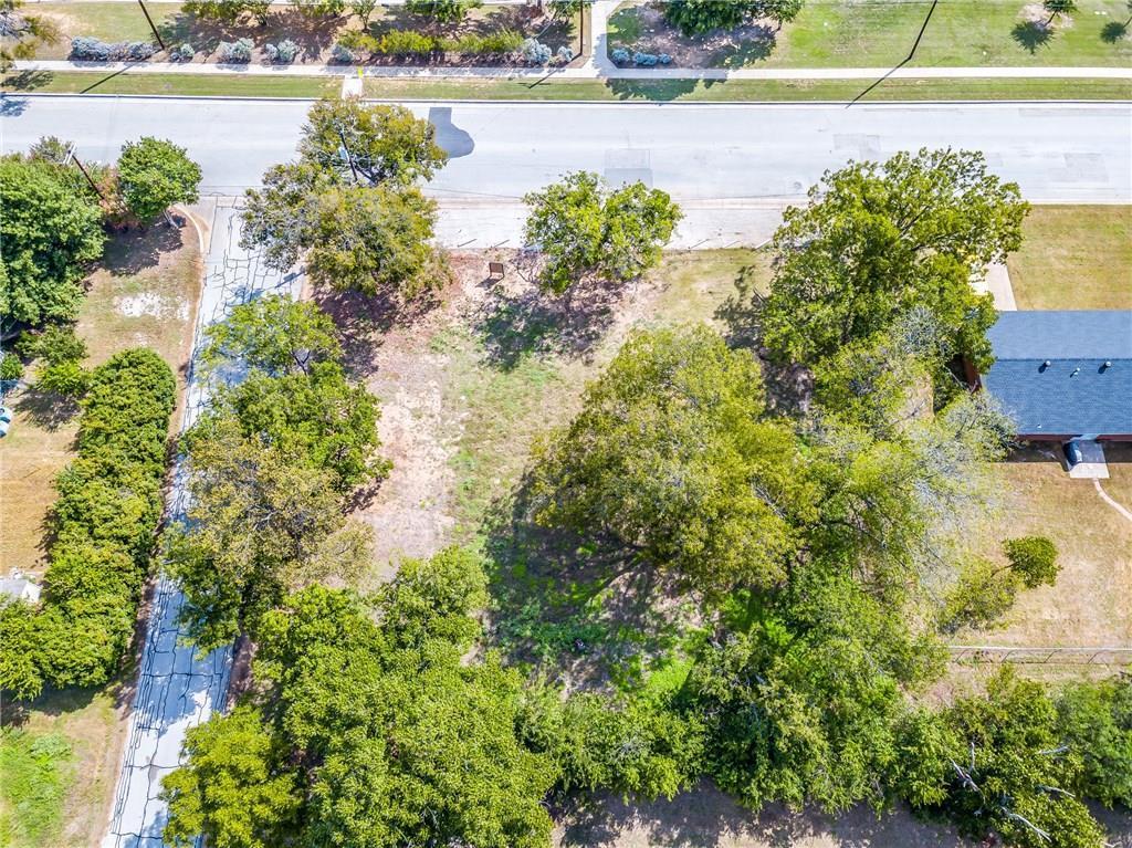 Active | 200 S Dobson Street Burleson, Texas 76028 2