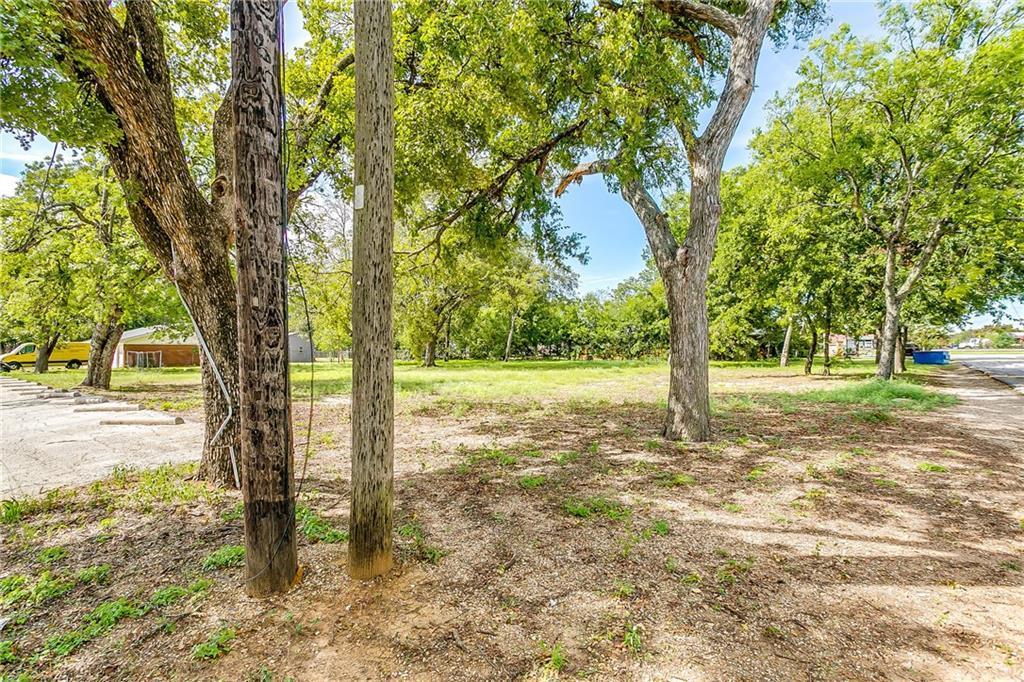 Active | 200 S Dobson Street Burleson, Texas 76028 8