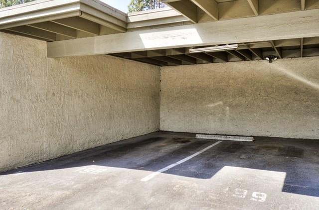 Closed | 4900 E Chapman Avenue #53 Orange, CA 92869 22