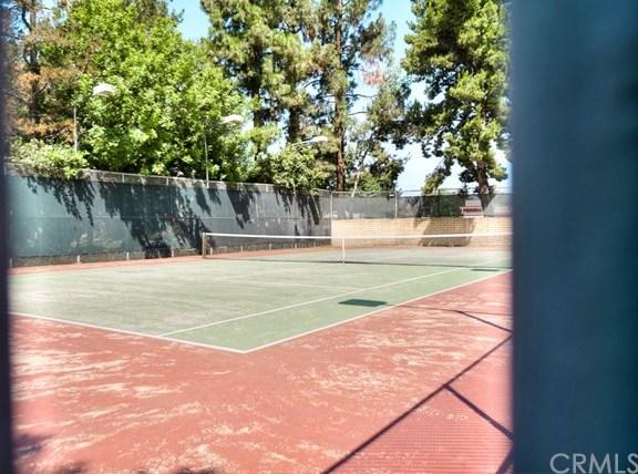 Closed | 4900 E Chapman Avenue #53 Orange, CA 92869 25