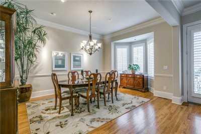 Sold Property   3943 Travis Street Dallas, Texas 75204 10