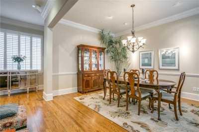 Sold Property   3943 Travis Street Dallas, Texas 75204 11