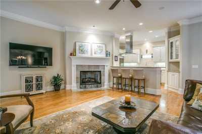 Sold Property   3943 Travis Street Dallas, Texas 75204 12