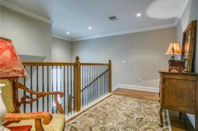 Sold Property   3943 Travis Street Dallas, Texas 75204 14
