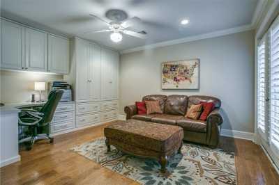 Sold Property   3943 Travis Street Dallas, Texas 75204 15