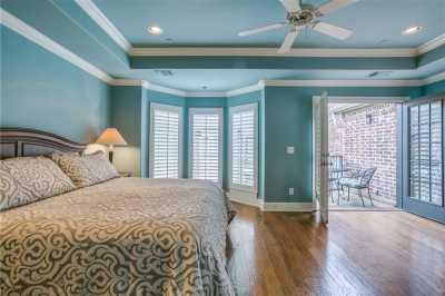 Sold Property   3943 Travis Street Dallas, Texas 75204 16