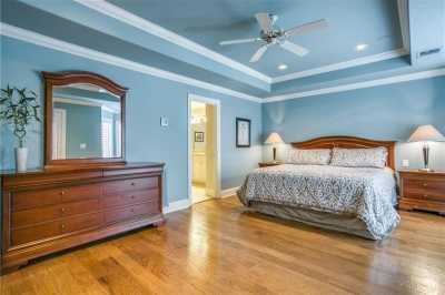 Sold Property   3943 Travis Street Dallas, Texas 75204 17